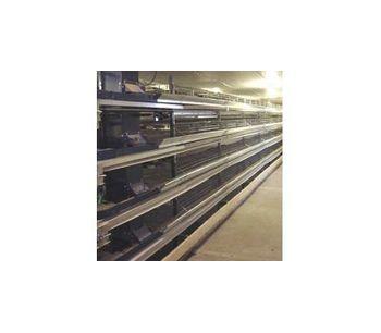Quail Cages-2