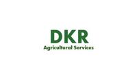 DKR Agricultural Services Ltd.
