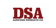 DSA Agrifood Products Co.