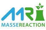 MasseReaction, Inc.