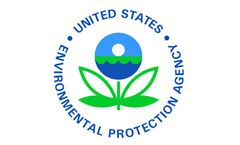 Thermo offers comprehensive EPA and EDD reporting software for ICP-MS