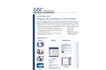 Lab Data Now Series Brochure