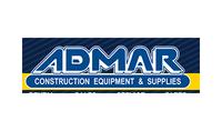 ADMAR Supply Company
