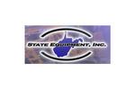 State Equipment Inc