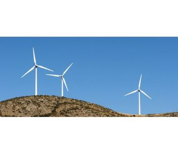Wind Energy Consultancy Services in Cyprus