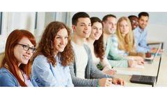 Environmental and Energy Training