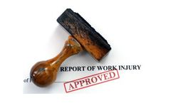 Commercial Health and Safety Assessment