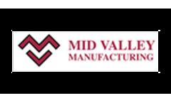 Mid Valley - Custom Dairy Cattle Feeders