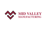 Mid Valley Manufacturing Inc.