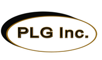 PLG Inc. - Subsidiary of Sheyenne Tooling & Mfg.