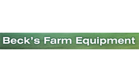Beck`s Farm Equipment, Inc.
