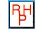 R.P.H. Irrigation Services Ltd.