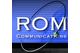 ROM Communications Inc.