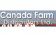 Canada Farm Distributors Ltd.