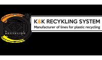 K&K Recykling System