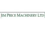 Jim Price Machinery Ltd