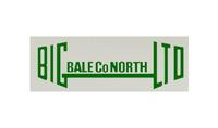 Big Bale Co (North) Ltd