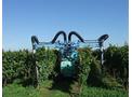 Vineyard Sprayer