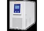 Saurya - Saurya Solar Inverter