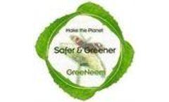 Neem oil, Neem seed meal, CoCo peat, Coir pots, Coir Discs, Coir Fiber, Hydro seeding mulch
