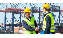 First Class Expediting Services