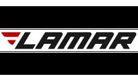 Lamar Trailers Inc