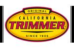 California Trimmer