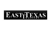 East Texas Trailers