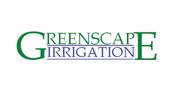 Greenscape Irrigation