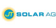 JT Solar AG