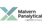 Malvern Panalytical - a Spectris Company