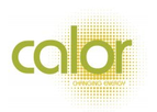 Calor Energy - Waste Recovery Systems