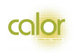 Calor Energy Consulting