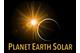 Planet Earth Solar LLC