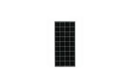 Glenergy - Model 140 W - Solar Panel