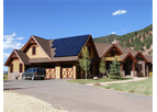 PTL Solar - Solar Residential Power Systems