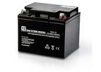 Battery FEI ( General) 12v