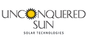 Unconquered Sun Solar Technologies Inc.