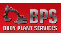 Body Plant Services Ltd