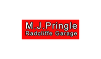 M.J PRINGLE ENGINEERING