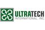 Ultra-SpillPallet Fluorinated Models