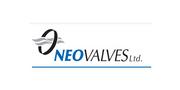 NEO Valves Ltd.