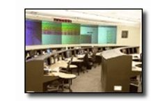 Mission Control Services