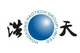 Guangdong Haotech New Energy technology Co,.Ltd