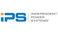 Independent Power Systems (IPS)