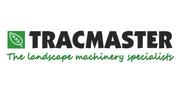 Tracmaster Ltd.