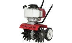 Hoffco - Model Pro Hoe - Garden Tiller