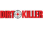Dirt Killer - Model X-JET for 2K-3K PSI KIT #9 - Nozzle Soap Injector