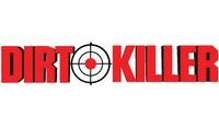 Dirt Killer / Kranzle USA