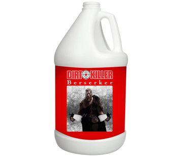 Dirt Killer - Berserker Fleet Clean and Wash, 1 Gallon